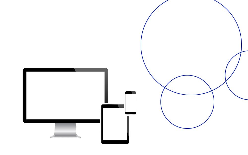 Webcreatie
